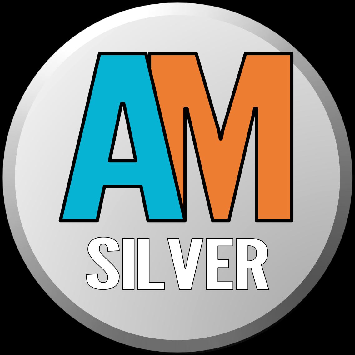 Download Solver Award Badge