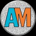 Diamond AM Award