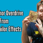 Anchor Drive from Hello Sailor Effects