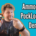 Ammoon PockLoop Demo and Review