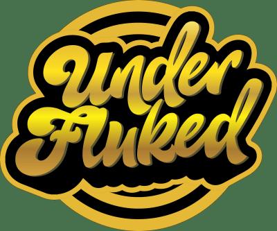 UnderFluked