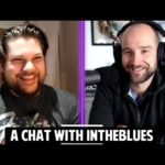 An Interview with InTheBlues