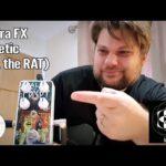 Gojira Heretic Demo and ProCo RAT Comparison