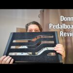 Donner Pedalboard Review