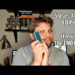 5 Uses for an EQ Pedal (With the Eno EX EQ7)
